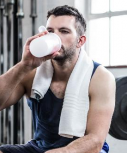 Everything You Need To Know About Creatine Loading
