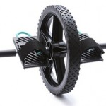 powerwheel