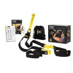trx_suspensiontrainer2