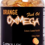 oximega fish oil