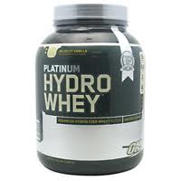 optimum_hydrowhey