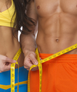 How To Lose 15 Pounds In One Month!