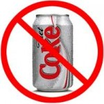 diet soda sugar cravings
