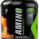 MusclePharm AMINO 1