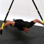 man_trx_pushup