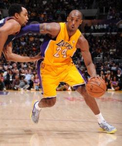 paleo basketball