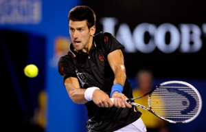 paleo tennis
