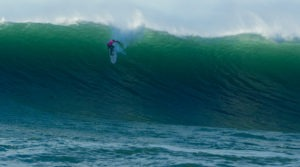 jamie_sterling_macker_wave