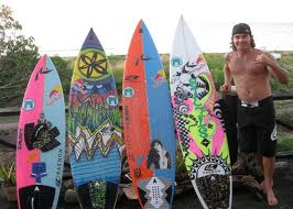 jamie_sterling_surfboards