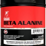 Beta Alanine Powder Carnosyn