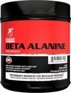 Beta Alanine Powder Carnosyn