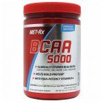 Met Rx BCAA 5000 - 300 Grams