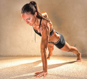 woman_1arm_pushup