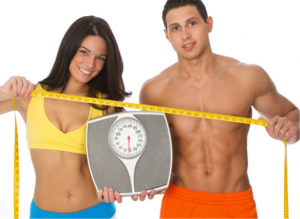 green coffee extract weight loss