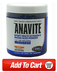 crossfit supplements anavite