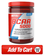crossfit supplement bcaa supplement, bcaa powder