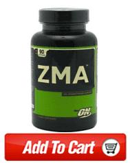 crossfit supplements zma